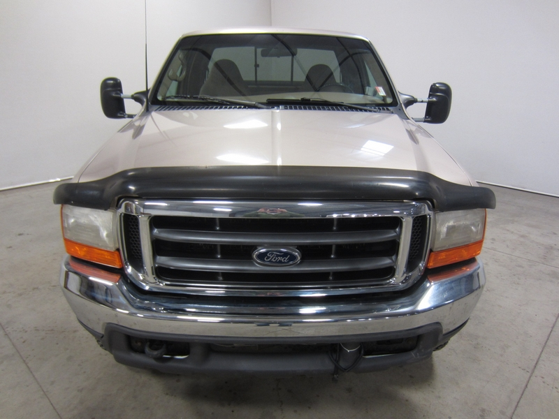 find used 1999 ford f250 xlt super duty 7 3l v8 turbo. Black Bedroom Furniture Sets. Home Design Ideas